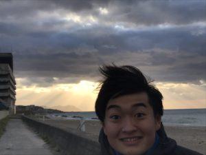 新人戦 IN 函館④(小樽潮陵高校ラグビー部)